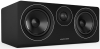 Acoustic Energy AE107 Satin Black