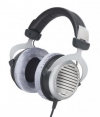 Beyerdynamic DT 990, 250 Ohm