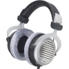 Beyerdynamic DT 990, 600 Ohm