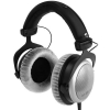 Beyerdynamic DT 880, 600 Ohm
